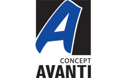 Avanti - Distribution Straco