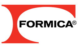 Formica - Distribution Straco