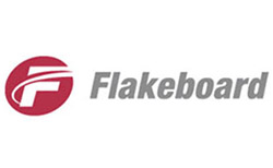 Flakeboard - Distribution Straco