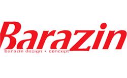 Barazin - Distribution Straco
