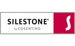Silestone - Distribution Straco