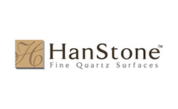 HanStone - Distribution Straco