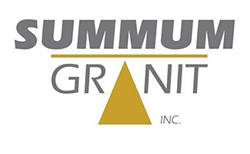Summum Granite inc. - Distribution Straco