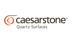 Caesarstone Quartz Surfaces - Distribution Straco